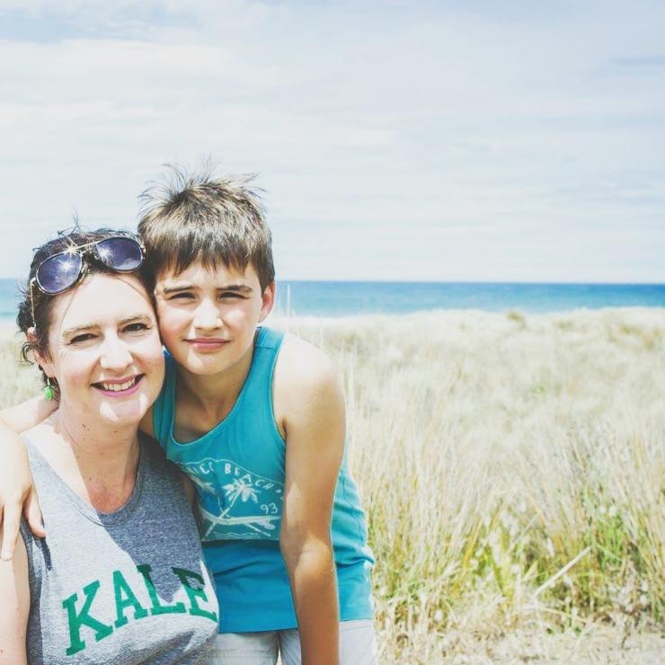 fionz-fraser-beach